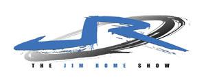 rome-logo-sm